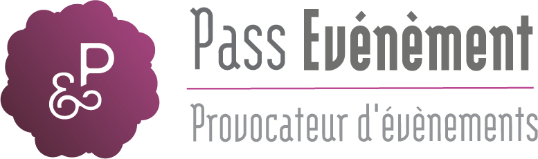 pass-event-logo