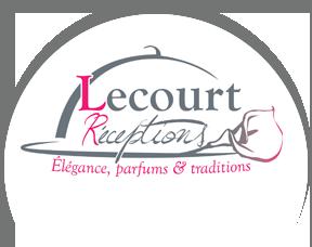logo lecourt traiteurs