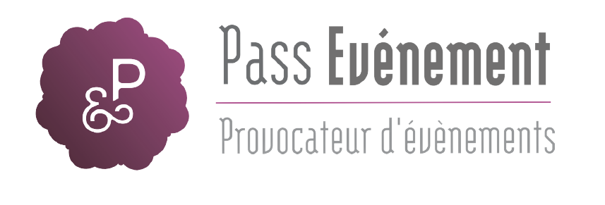 Logo-pass-event